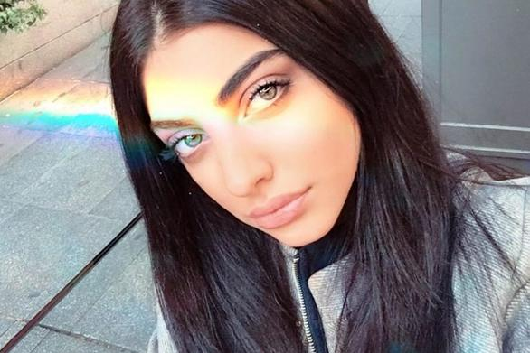 Ειρήνη Καζαριάν: «Έχω καταφέρει να βγάλω αρκετά χρήματα μέσα από τις δουλειές που έχω κλείσει»