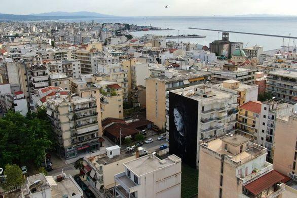 Ανοίγει σήμερα για τη Δυτ. Ελλάδα η πλατφόρμα για το Εξοικονομώ κατ΄ οίκον