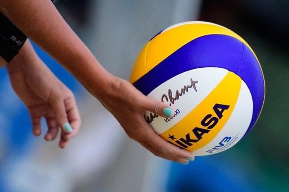 «Errea sports By spot Team» το πρωτάθλημα γυναικών της Β΄ Εθνικής της ΕΣΠΕΠ