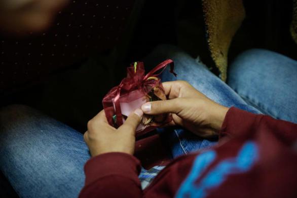 Πάτρα: Ανήλικος κρατούμενος πρόσφυγας προσπάθησε να βάλει τέλος στη ζωή του