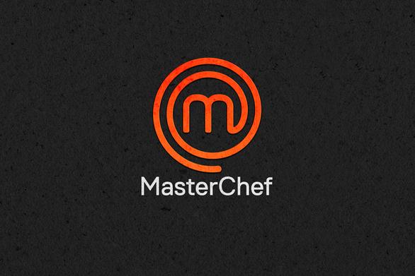 MasterChef - Η αποκάλυψη για τα χρήματα των κριτών (video)