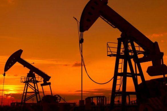 Κρίση στον Περσικό - Ανησυχία για την τιμή του πετρελαίου