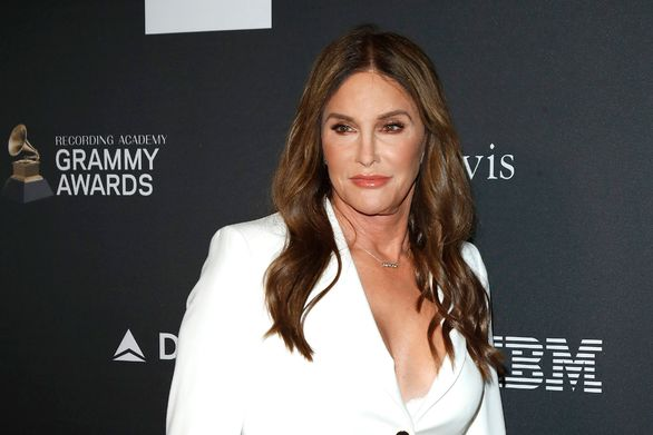 Caitlyn Jenner - Τι αποκάλυψε για τη μετάβασή της σε γυναίκα