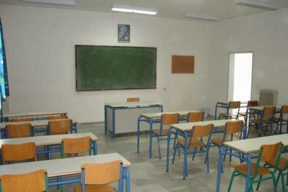 Πάτρα: Χωρίς μαθήματα τα σχολεία την άλλη Παρασκευή