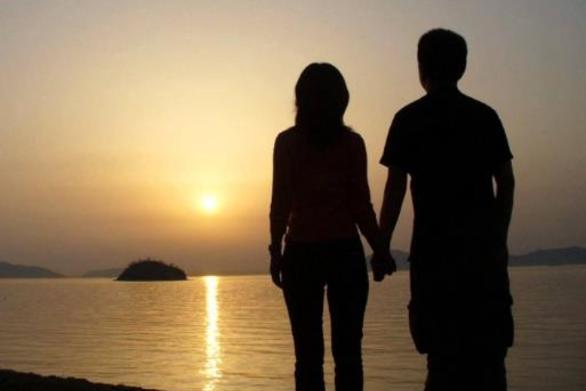 Πώς θα έχετε μια μακροχρόνια σχέση παρά τις διαφορές σας