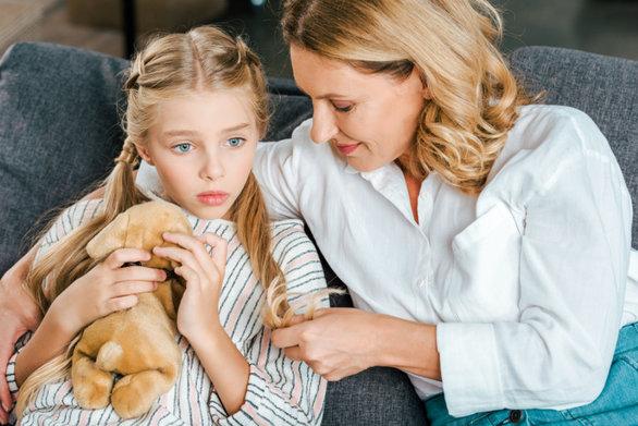 Γιατί πρέπει να ενισχύουμε την περιέργεια του παιδιού