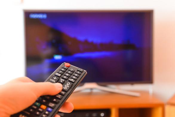 Τηλεθέαση: Η μυθοπλασία κέρδισε τα τηλεπαιχνίδια