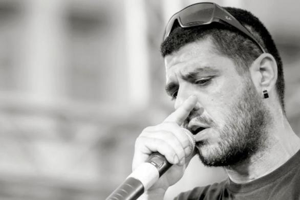 Πάτρα: Ολοκληρώθηκαν οι πορείες για την επέτειο της δολοφονίας Φύσσα