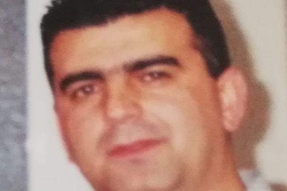 Θλίψη στην Πάτρα για τον 46χρονο Θεόδωρο Παναγιωτόπουλο