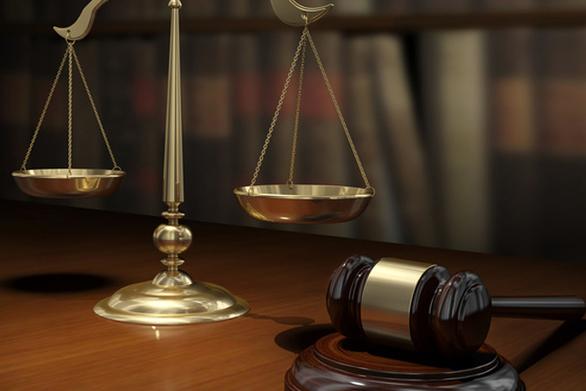 Αίγιο: Σήμερα η απολογία του 27χρονου που κατηγορείται για βιασμό 50χρονης
