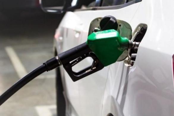 Σταθερές οι τιμές της βενζίνης