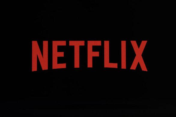 Γαλλία - Καθηγητής λογοτεχνίας ήθελε να βάλει Netflix στην τάξη