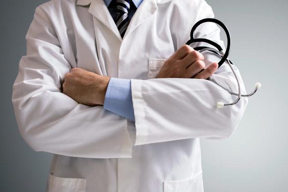 Οι εφημερεύοντες γιατροί το Σαββατοκύριακο 21 & 22 Σεπτεμβρίου στην Πάτρα
