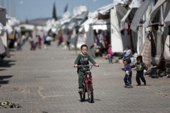 Προσφυγικό Ζήτημα: Η κυβέρνηση ενισχύει τις δυνάμεις του Λιμενικού στο Β. Αιγαίο