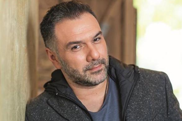 """Γρηγόρης Αρναούτογλου: """"Έχει ξεφύγει"""" (video)"""