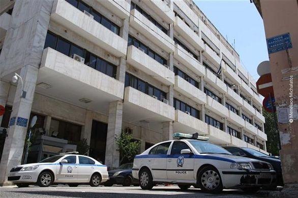 Πάτρα: Καμία ενίσχυση προσωπικού στην Αστυνομική Διεύθυνση Αχαΐας