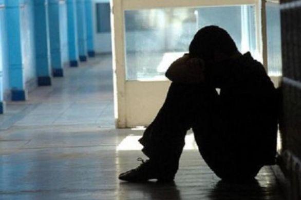 Πάτρα: Δικογραφία σε βάρος μαθητή που εκφόβιζε τον 16χρονο