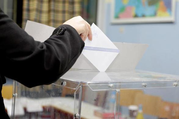 Θρίλερ με την ψήφο των αποδήμων