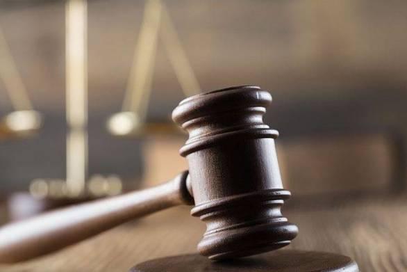 Στα χέρια του Εισαγγελέα Ανηλίκων Πάτρας, η υπόθεση bullying με θύμα 16χρονο μαθητή!