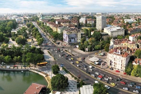 """""""Βούλιαξε"""" από τουρίστες τον Αύγουστο η Βουλγαρία"""