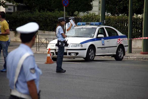 Αιτωλοακαρνανία: Παραβίασαν τον Κώδικα Οδικής Κυκλοφορίας