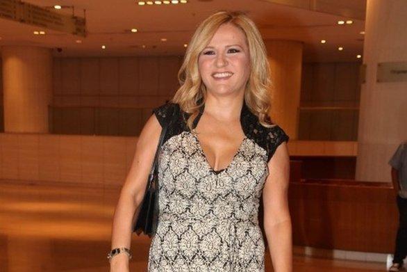Μπέσυ Μάλφα: «Έχω πάρει 10.000 ευρώ για μια γκεστ εμφάνιση»