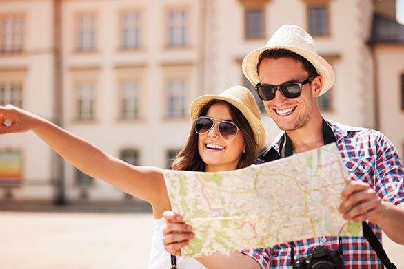 """Έβαλαν """"φρένο"""" στα ποσοστά της πτώσης του τουρισμού οι ξενοδόχοι της Δυτικής Ελλάδος"""