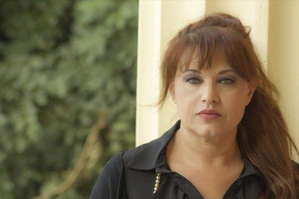 """Νικολέτα Βλαβιανού: """"Χώρισα γιατί ο άντρας μου βγήκε σατράπης"""" (video)"""