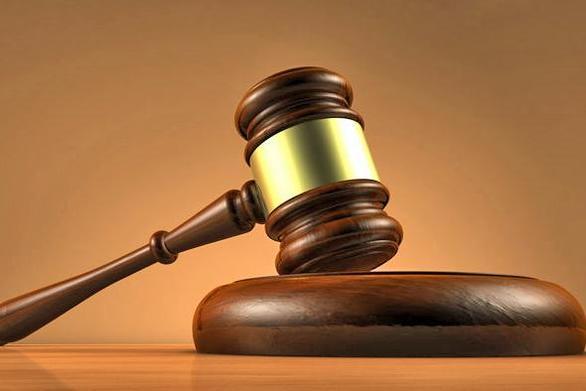 Πάτρα: Καταδικάστηκε για υπεξαίρεση 43,5 εκατ. ευρώ και κυκλοφορεί ελεύθερη!