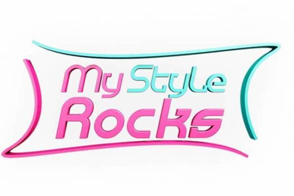 Η πρόταση του ΣΚΑΙ για το My Style Rocks (video)
