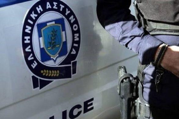 Αχαΐα: Γέμισε το αυτοκίνητο του με παράτυπους μετανάστες