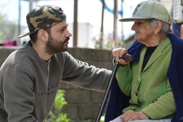 Έφυγε από τη ζωή η πιο αγαπημένη γιαγιά του ελληνικού διαδικτύου!