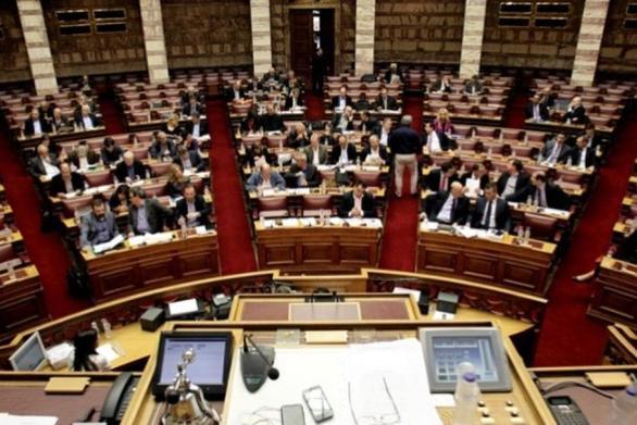 Πονοκέφαλος για τους 6 βουλευτές που δεν ψήφισαν την προανακριτική