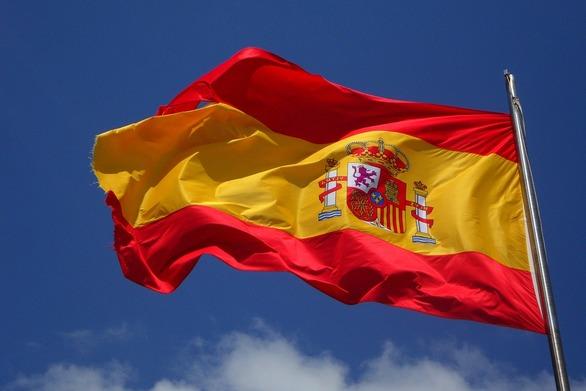 Ισπανία - Σταθερά πρώτοι οι Σοσιαλιστές, υποχωρούν οι Ciudadanos
