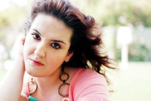 """Σοφία Βογιατζάκη: """"Έχω περάσει πολύ άσχημα σε δουλειές"""" (video)"""