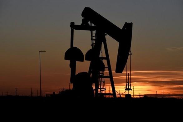 Μειώθηκε κατά 660.000 βαρέλια η παραγωγή πετρελαίου στη Σαουδική Αραβία