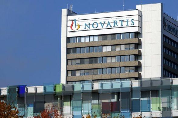 """Μάρτυρας Novartis: """"Φοβόμουν για την ζωή των παιδιών μου"""""""