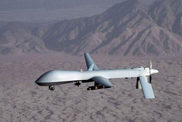 Drones: Το φθηνό υπερόπλο στην τέχνη του πολέμου