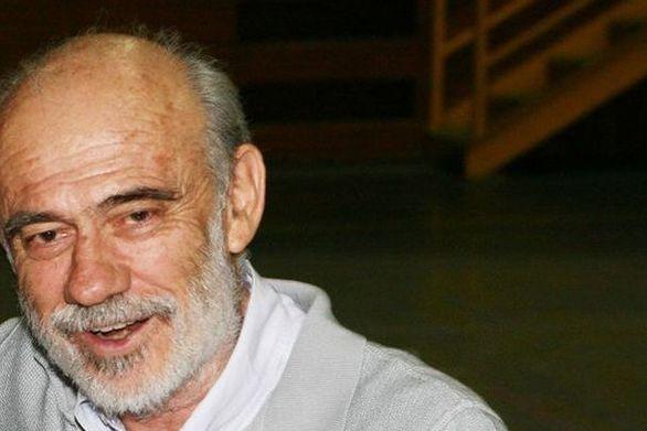 """Γιώργος Λιάνης: """"Αιφνιδίασε"""" τον Σπύρο Παπαδόπουλο! (video)"""