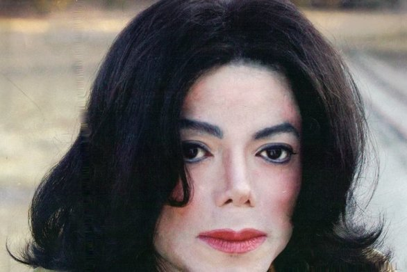 Σοκάρουν οι νέες αποκαλύψεις για τον Μάικλ Τζάκσον
