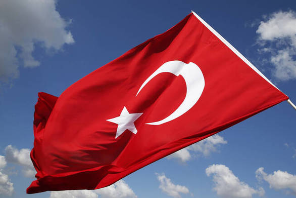 Τουρκία - Συνελήφθησαν οι δήμαρχοι τεσσάρων κουρδικών πόλεων για «τρομοκρατία»