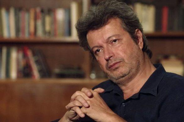 """Πέτρος Τατσόπουλος: """"'Ηταν θέμα λίγο λεπτών να συμβούν μια σειρά από τραγωδίες"""" (video)"""