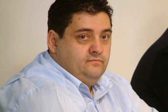 Ο Αντώνης Χαροκόπος για τη στήριξη των Εργαζομένων σε Προγράμματα Κοινωφελούς Χαρακτήρα