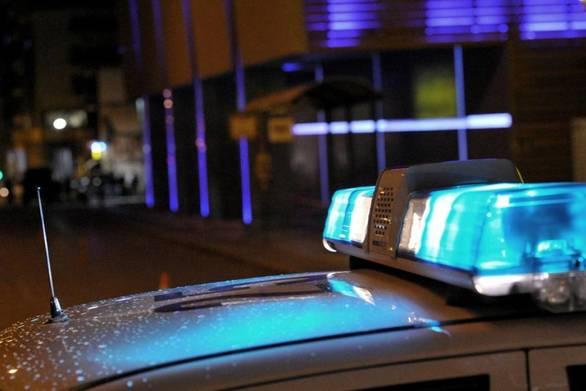 Αχαΐα - Γυναίκα δέχθηκε επίθεση ληστών την ώρα που ήταν μέσα στο αυτοκίνητό της