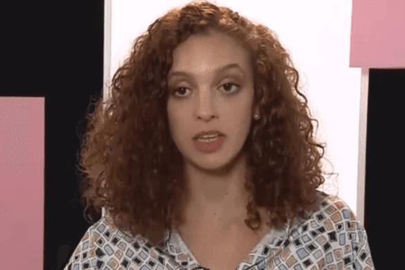 Αποχώρησε η Ιωάννα Κυρίτση από το GNTM (video)