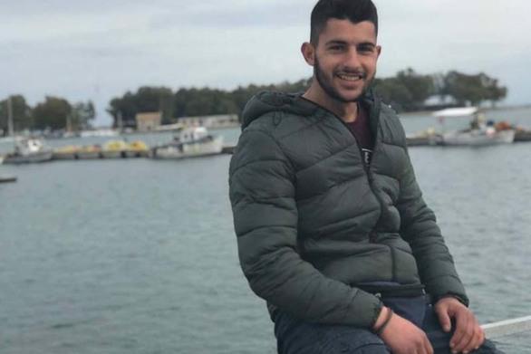 """Στα """"μαύρα"""" το Αγρίνιο για τον 22χρονο Δημήτρη - Το χρονικό μιας τραγωδίας"""