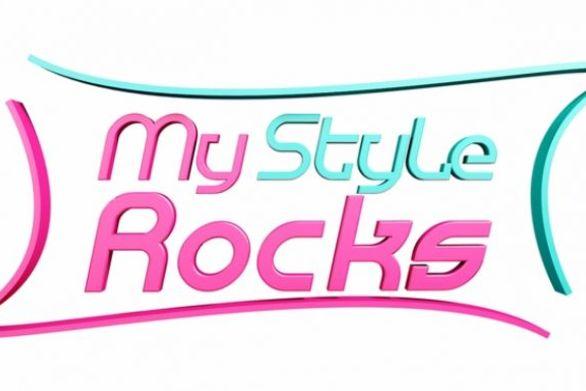 To My Style Rocks επιστρέφει με ονόματα - έκπληξη (video)