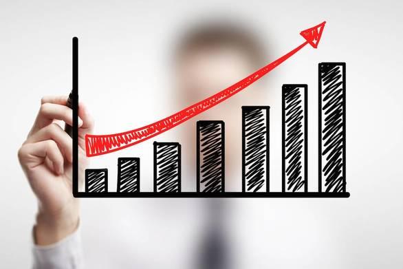 ΙΟΒΕ: Πρόβλεψη για ανάπτυξη έως 2,5% το 2020