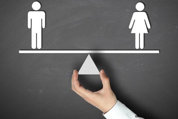 Στην τελευταία θέση η Ελλάδα στο θέμα της ισότητας των φύλων