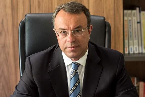 """Σταϊκούρας: """"Θα επιστραφούν τα αναδρομικά που θα αποφασιστεί ότι δικαιούνται οι συνταξιούχοι"""""""